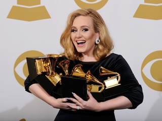 Grammy Awards' eligibility rules explained
