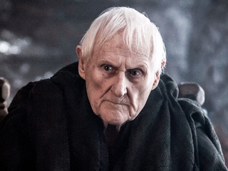 'Game of Thrones' actor dies