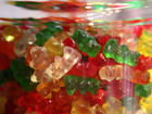 Sickened students suspect drug-laced gummy bears