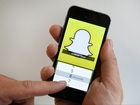 High school makes $24M from Snapchat investment