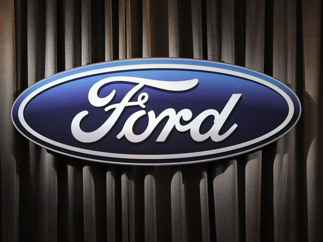 New leader for Ford SA as Nemeth heads home