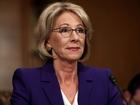 Akron mom: Trump education pick should study up