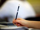 Ohio bill would require cursive in schools