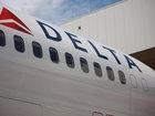Video shows Delta pilot involved in skirmish
