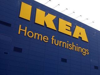 Heavy traffic expected for Columbus Ikea opening
