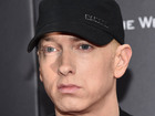 Eminem targets Trump in new song