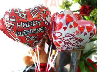 10 ways to spend Valentine's Day in Cleveland