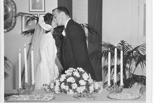 7 wedding traditions that should make a comeback