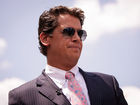 Yiannopoulos' book canceled by Simon & Schuster