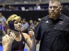Transgender boy wins girls state title