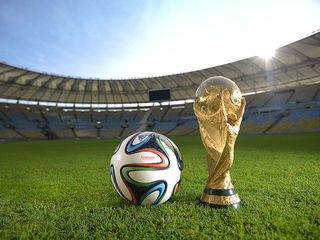 Travel ban could impact who hosts 2026 World Cup