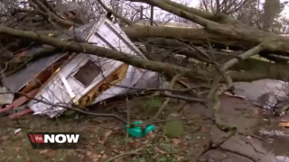 Midwest recovering from deadly storms
