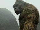 'Kong: Skull Island' movie review