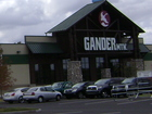Gander Mountain closing 32 stores
