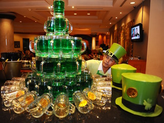 Authentic ways to celebrate St. Patrick's Day