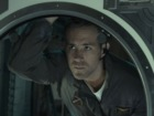 Movie review: 'Life' is a terrifying space trip