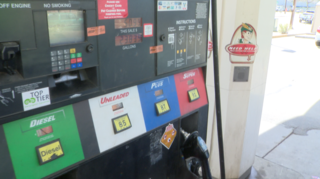 Gas prices expected to rise even further in Ohio