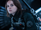 Movie review: 'Rogue One' hits Blu-ray