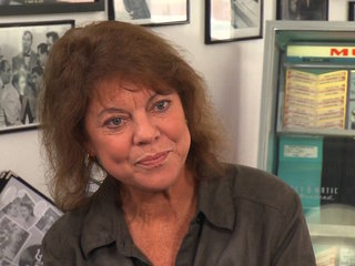 Officials: Erin Moran likely died of cancer