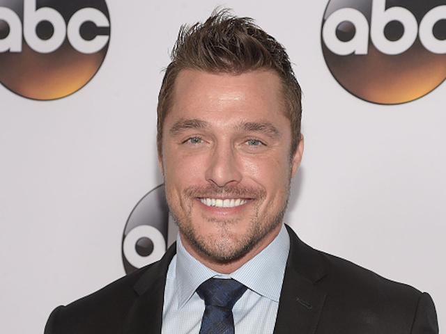 'Bachelor' star called 911 before allegedly fleeing scene