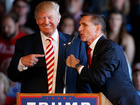 Dems claim Flynn lied to investigators on trips