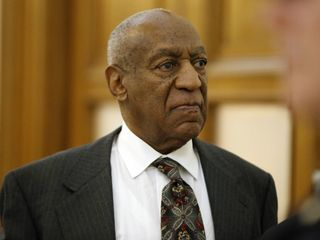 Bill Cosby jury selected
