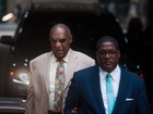 Jury selection begins in Cosby's assault trial
