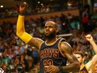 The NBA parity problem caused by its cap system