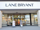 Ann Taylor, Lane Bryant, other stores closing