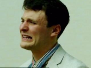 Doctor: Warmbier lost 'extensive' brain tissue