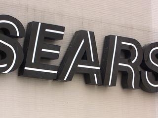 Two NE Ohio Sears, Sears Auto locations to close