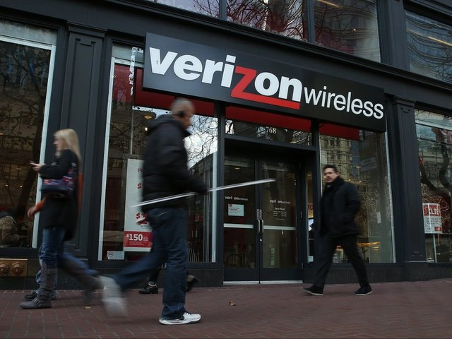 Verizon responds to report: Confirms no loss or theft of customer information