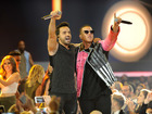 'Despacito' banned on radio, TV in Malaysia