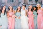 Shop Bridal Wear At T.J. Maxx