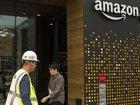 Cleveland tight-lipped about Amazon HQ bid