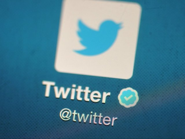 Twitter halts verification requests after public outrage